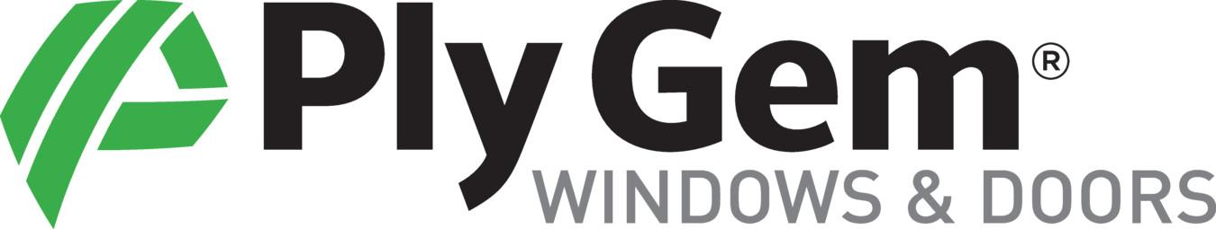 PlyGem_Windows & Doors_Logo_Inline_Spot_W-Tag_0219